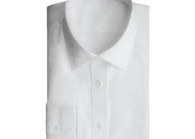 wit maatshirt rietbergh