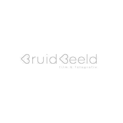 Bruid Beeld
