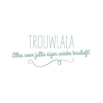 Trouwlala